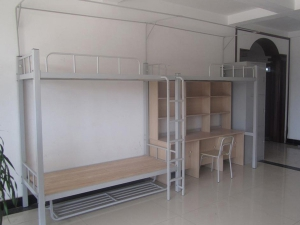 公寓床002