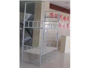 公寓床 004