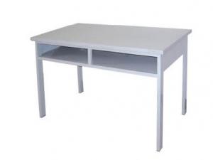 学习桌002