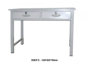 学习桌001