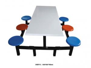 餐桌椅005