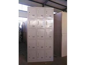 十五门更衣柜1850×900×390mm