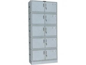 五节文件柜-2