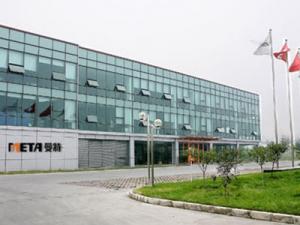 北京曼特门业