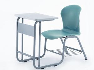 课桌椅011