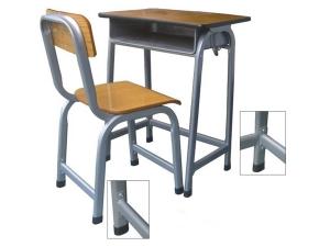 课桌椅007