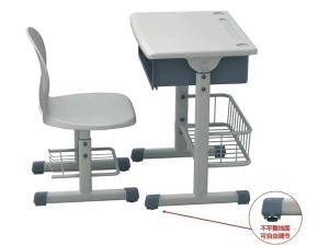 课桌椅001