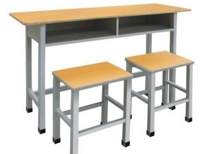 课桌椅010