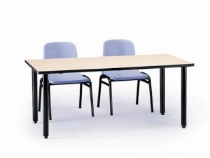 课桌椅005