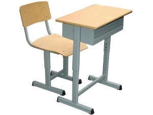 课桌椅003