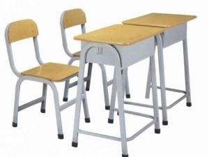 课桌椅002