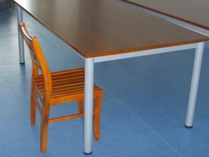 阅览桌005