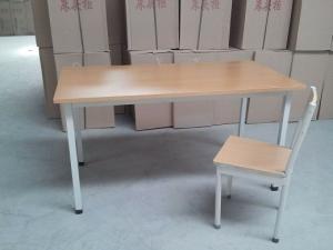 阅览桌001
