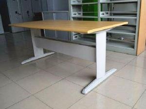 阅览桌002